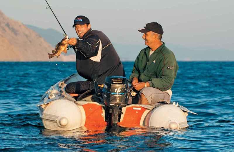 Черноморская рыбалка видео фото 90-582